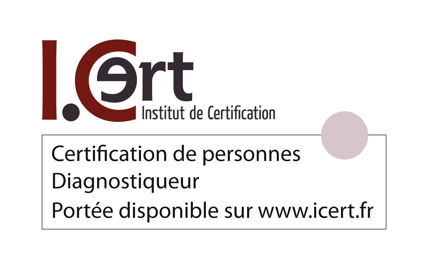 diagnostic immobilier nontron