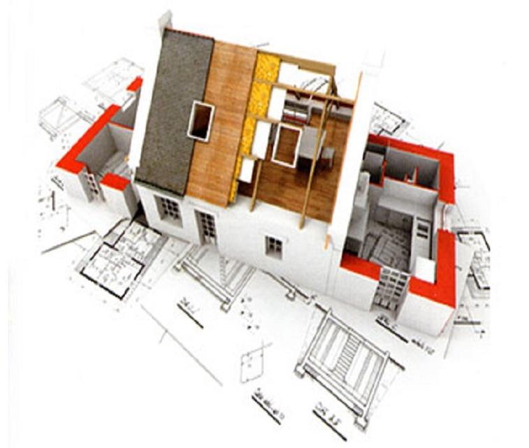 diagnostic immobilier perigueux