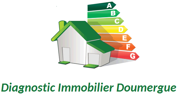 diagnostic immobilier quillan