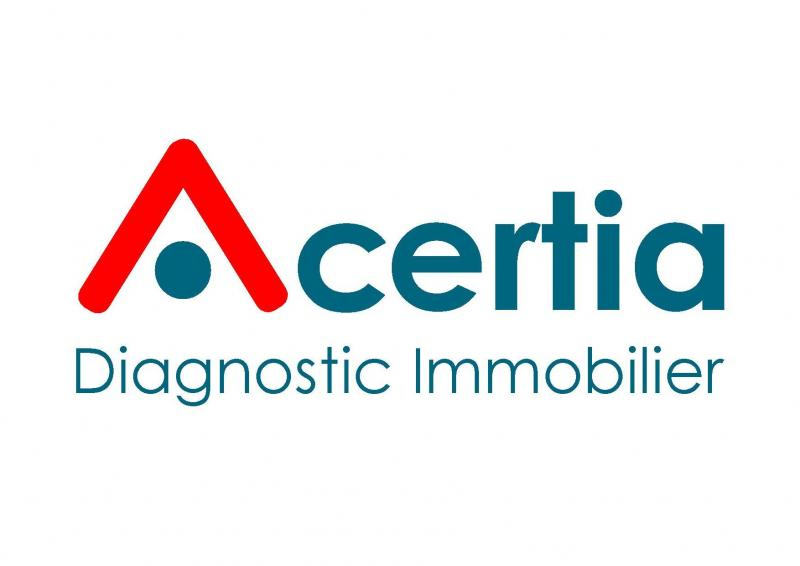 diagnostic immobilier rennes