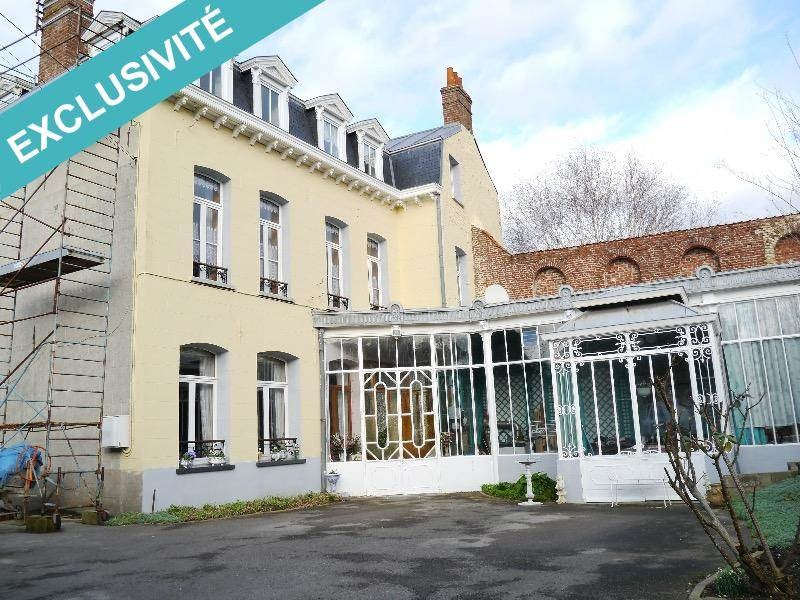 diagnostic immobilier saint omer