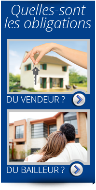 diagnostic immobilier sarrebourg
