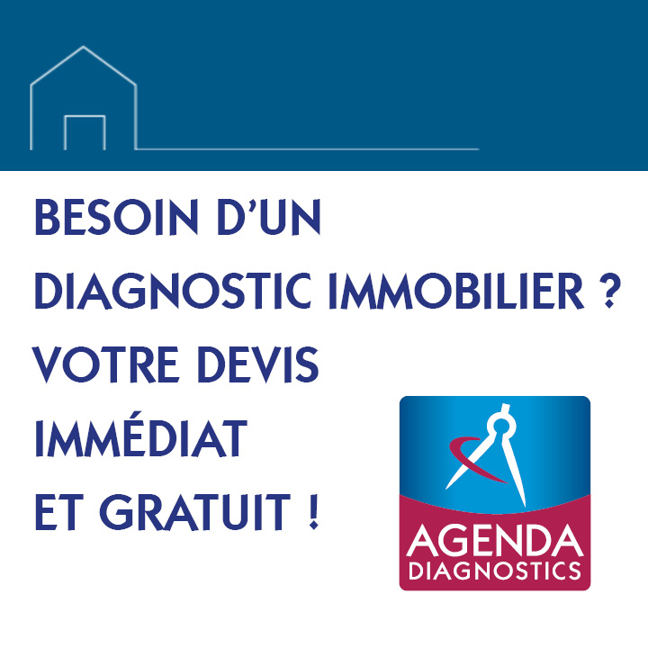 diagnostic immobilier troyes