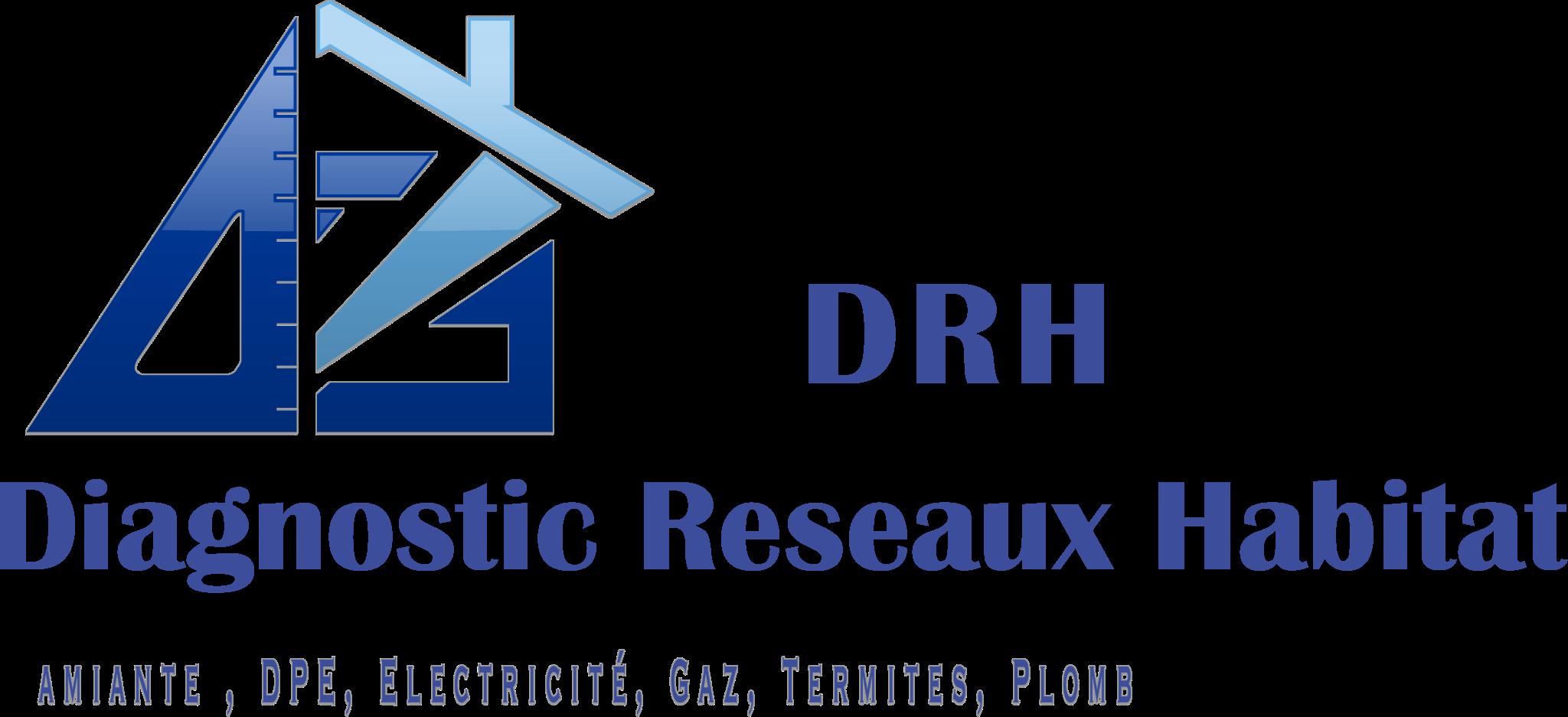 diagnostic immobilier wissous