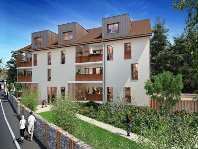 diagnostic immobilier yenne
